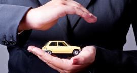 ABC ubezpieczenia autocasco