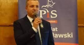 Oficjalnie - Mikołaj Bogdanowicz wojewodą