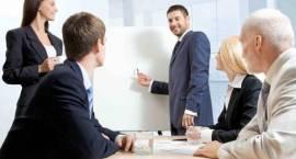 Trwają darmowe szkolenia dla przedsiębiorców w ZUS