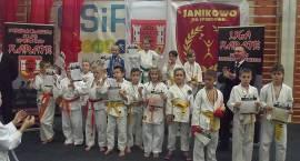 Liga Karate Powiatu Inowrocławskiego