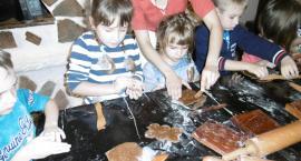 U Kujawskich dzieci zapachniało świętami!