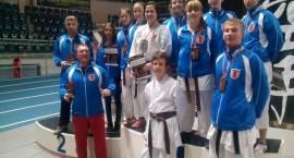 Mistrzostwa Polski Karate Shotokan w Toruniu