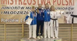 Mistrzostwa Polski w Karate WKF
