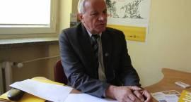 Jan Rulewski ponownie senatorem