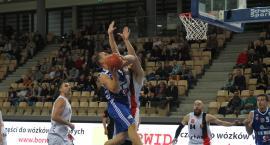 Astoria zdecydowanie wygrywa derby z KSK Noteć (TV)