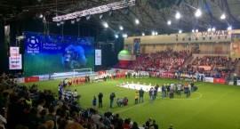 Inowrocławianie na finale Pucharu Orlika