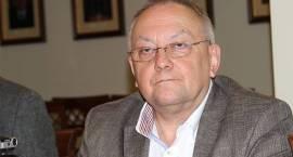 Jacek Olech proponuje debatę w ostatnim tygodniu