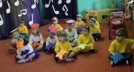 Międzynarodowy Dzień Muzyki w Muzycznej Krainie