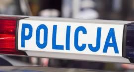 Policja zaprasza seniorów na debatę