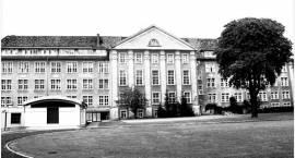 25 lat III LO w Inowrocławiu