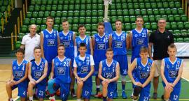 Puchar Kasper-Cup zostaje w Inowrocławiu