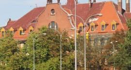 Ponad 1,5 mln zł wydatkowano na inwestycje i prace remontowe w placówkach