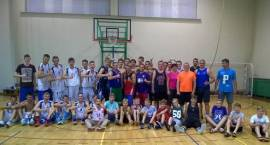 Sportowe pozdrowienia z Gdyni