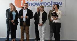 Nowy Inowrocław proponuje darmowe bilety MPK dla bezrobotnych