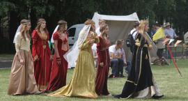 Średniowiecze zawitało do III LO