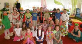 """""""Kujawskie dzieci"""" uczciły swoje święto"""
