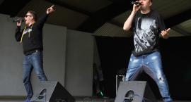 Norbi i DJ Miki wystąpili w koncercie charytatywnym
