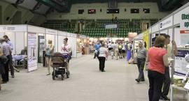 Zbliża się Inowrocławska Wystawa Gospodarcza