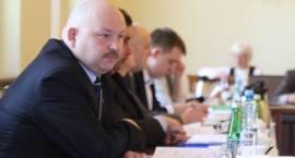 PWiK odpowiada radnemu Basińskiemu