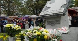 Upamiętnią 10. rocznicę śmierci św. Jana Pawła II