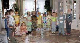 Wielkanocne świętowanie w Uniwersytecie III Wieku