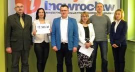 Nowy Inowrocław podsumował 100 dni prezydenta