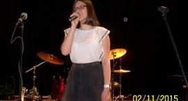 Konopa zaśpiewała dzieciom z zaburzeniami rozwoju