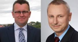 Debata prezydencka w Inowrocławiu