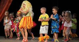 Światowe gwiazdy wystąpiły w Teatrze Miejskim