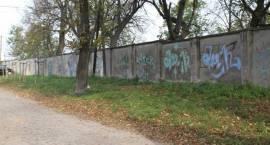Nowy Inowrocław - więcej parkingów i jaśniejsze miasto