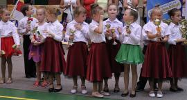 Odbyły się XV Mistrzostwa Tańca Towarzyskiego Przedszkolaków