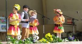 Dzień Ziemi dzieci świętować będą w Solankach