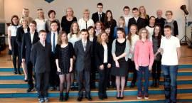 Sukcesy Gimnazjum Dwujęzycznego przy I LO