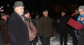 Tarczewski apeluje do członków SLD