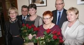 Milionowy kuracjusz ZUS-owski przebywa w Inowrocławiu