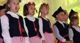Kujawskie dzieci ze znakomitymi notami