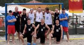Wielki sukces Damy Radę Inowrocław w Chorwacji