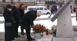 W 8. rocznicę śmierci Karola Wojtyły