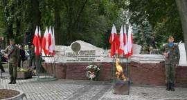 W 73. rocznicę wybuchu II wojny światowej