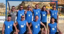 BHT Damy Radę Inowrocław – siódmą ekipą w Europie!!!