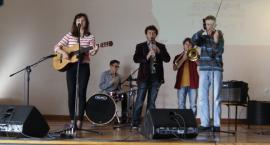 Mam haka na raka – koncert w Kasprze