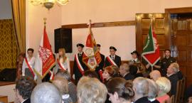 Spotkanie pokoleń w III LO im. Królowej Jadwigi