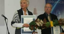 Lodołamacze 2011 w Kujawsko-Pomorskiem