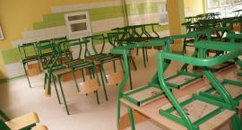 Szkoły czekają po remontach na uczniów