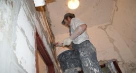 Trwają remonty w inowrocławskich szkołach
