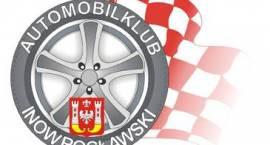 Zawodnik Automobilklubu Inowrocławskiego w Polskiej Kadrze Narodowej