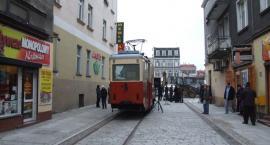 Bimba wróciła do centrum miasta