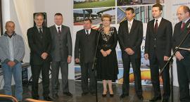 PO przedstawiła kandydatów do sejmiku województwa