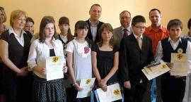 Konkurs Historia Kujaw rozstrzygnięty