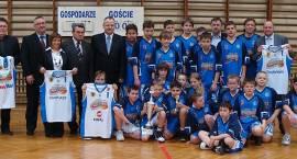 """Puchar Wicestarosty dla SKS """"Kasprowicz"""" I"""
